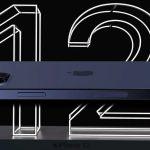 اطلاعات کامل آیفون 12 به همراه قیمت
